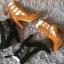 รูปรองเท้าแบรนด์เนมสำหรับPreorderสวยๆแบบใหม่ๆค่ะ thumbnail 1398