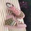 รูปรองเท้าแบรนด์เนมสำหรับPreorderตามรอบที่กำหนด thumbnail 119