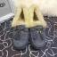 รูปรองเท้าแบรนด์เนมสำหรับPreorderสวยๆแบบใหม่ๆค่ะ thumbnail 342
