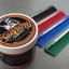 Suavecito Pomade (Firme Hold) X หวี Suavecito Comb FREE EMS thumbnail 4