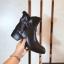 รูปรองเท้าแบรนด์เนมสำหรับPreorderสวยๆแบบใหม่ๆค่ะ thumbnail 878