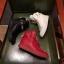 รูปรองเท้าแบรนด์เนมสำหรับPreorderสวยๆแบบใหม่ๆค่ะ thumbnail 687