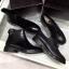 รูปรองเท้าแบรนด์เนมสำหรับPreorderสวยๆแบบใหม่ๆค่ะ thumbnail 584