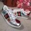 รูปรองเท้าแบรนด์เนมสำหรับPreorderสวยๆแบบใหม่ๆค่ะ thumbnail 1345