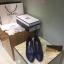 รูปสำหรับPreorder รองเท้าแบรนด์เนม ตามรอบที่กำหนด thumbnail 121