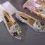 รูปรองเท้าแบรนด์เนมสำหรับPreorderตามรอบที่กำหนด thumbnail 379