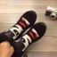 รูปรองเท้าแบรนด์เนมสำหรับPreorderสวยๆแบบใหม่ๆค่ะ thumbnail 311