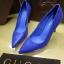 รูปรองเท้าแบรนด์เนมสำหรับPreorderตามรอบที่กำหนด thumbnail 547