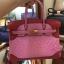 กระเป๋าแบรนด์เนมสวยๆสำหรับpreorderค่ะ thumbnail 38