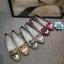 รูปรองเท้าแบรนด์เนมสำหรับPreorderสวยๆแบบใหม่ๆค่ะ thumbnail 7