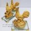 ของขวัญปีใหม่มงคล ไก่เหยียบถุงเงินถุงทอง thumbnail 3