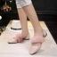 รูปรองเท้าแบรนด์เนมสำหรับPreorderสวยๆแบบใหม่ๆค่ะ thumbnail 25