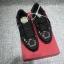 รูปรองเท้าแบรนด์เนมสำหรับPreorderสวยๆแบบใหม่ๆค่ะ thumbnail 462