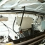 ภาพรถบรรทุก4ล้อ6ล้อ10ล้อ12ล้อ HINO-ISUZU สนใจติดต่อเอก 086-7655500 thumbnail 80