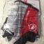 สินค้าพร้อมส่ง**ถุงมือ Castelli สีขาวแดง (ใส่ขี่จักรยาน) thumbnail 3