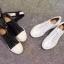 รูปรองเท้าแบรนด์เนมสำหรับPreorderสวยๆแบบใหม่ๆค่ะ thumbnail 1000