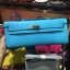 กระเป๋าแบรนด์เนมสวยๆสำหรับpreorderค่ะ thumbnail 51
