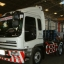 ภาพรถบรรทุก4ล้อ6ล้อ10ล้อ12ล้อ HINO-ISUZU สนใจติดต่อเอก 086-7655500 thumbnail 93