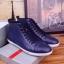 รูปรองเท้าแบรนด์เนมสำหรับPreorderตามรอบที่กำหนด thumbnail 21