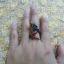 แหวนพญานาค รัดพลอย thumbnail 5