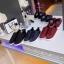 รูปรองเท้าแบรนด์เนมสำหรับPreorderตามรอบที่กำหนด thumbnail 541