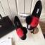 รูปรองเท้าแบรนด์เนมสำหรับPreorderสวยๆแบบใหม่ๆค่ะ thumbnail 115