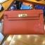 กระเป๋าแบรนด์เนมสวยๆสำหรับpreorderค่ะ thumbnail 18
