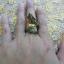 แหวนพญานาค รัดพลอย thumbnail 3
