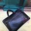 กระเป๋าแบรนด์เนม ฮิตๆแบบใหม่ๆสวยๆPreorder thumbnail 33