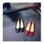 รูปรองเท้าแบรนด์เนมสำหรับPreorderตามรอบที่กำหนด thumbnail 532