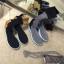 รูปรองเท้าแบรนด์เนมสำหรับPreorderสวยๆแบบใหม่ๆค่ะ thumbnail 571