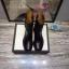 รูปรองเท้าแบรนด์เนมสำหรับPreorderตามรอบที่กำหนด thumbnail 659