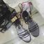 รูปสำหรับPreorder รองเท้าแบรนด์เนม ตามรอบที่กำหนด thumbnail 66