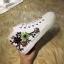 รูปรองเท้าแบรนด์เนมสำหรับPreorderสวยๆแบบใหม่ๆค่ะ thumbnail 1105
