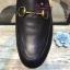 รูปรองเท้าแบรนด์เนมสำหรับPreorderตามรอบที่กำหนด thumbnail 657