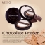 MEESO Chocolate Primer Foundation Powder SPF 50 PA+++ thumbnail 2