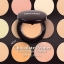 MEESO Chocolate Primer Foundation Powder SPF 50 PA+++ thumbnail 4