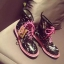 รูปรองเท้าแบรนด์เนมสำหรับPreorderสวยๆแบบใหม่ๆค่ะ thumbnail 1285