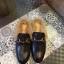 รูปรองเท้าแบรนด์เนมสำหรับPreorderตามรอบที่กำหนด thumbnail 568