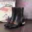 รูปรองเท้าแบรนด์เนมสำหรับPreorderตามรอบที่กำหนด thumbnail 651
