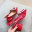 รูปรองเท้าแบรนด์เนมสำหรับPreorderสวยๆแบบใหม่ๆค่ะ thumbnail 923