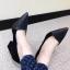 รูปรองเท้าแบรนด์เนมสำหรับPreorderสวยๆแบบใหม่ๆค่ะ thumbnail 821
