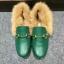 รูปรองเท้าแบรนด์เนมสำหรับPreorderสวยๆแบบใหม่ๆค่ะ thumbnail 405