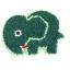 ช้างน้อย thumbnail 6
