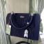 กระเป๋าถัก thumbnail 1