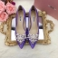 รูปรองเท้าแบรนด์เนมสำหรับPreorderสวยๆแบบใหม่ๆค่ะ thumbnail 1064