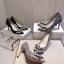รูปรองเท้าแบรนด์เนมสำหรับPreorderสวยๆแบบใหม่ๆค่ะ thumbnail 1072