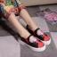 รูปรองเท้าแบรนด์เนมสำหรับPreorderสวยๆแบบใหม่ๆค่ะ thumbnail 281
