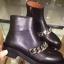 รูปรองเท้าแบรนด์เนมสำหรับPreorderสวยๆแบบใหม่ๆค่ะ thumbnail 956
