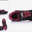 **สินค้าพรีออเดอร์**รองเท้าปั่นจักรยาน ผู้หญิง คุณภาพดี มี 3 สี 35-39 thumbnail 10